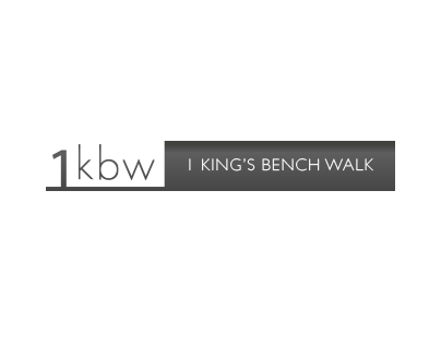 1KBW One Kings Bench Walk