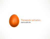 Therapeutic Cultivation Campaign