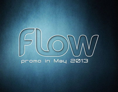 Flow movies in May Promo