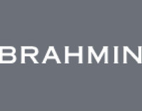 Beauty, Elegance and Quality Leather... BRAHMIN