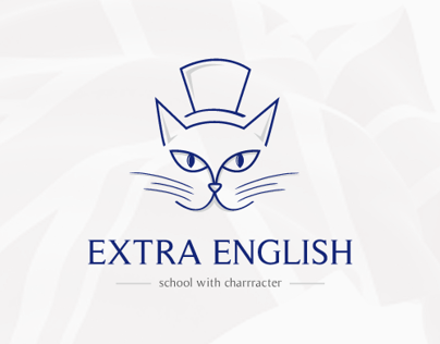Extra English - language school