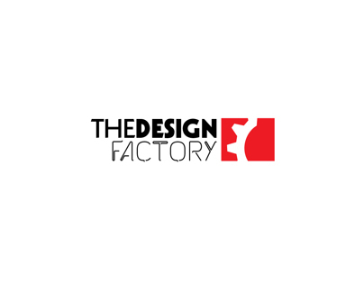THE DESIGN FACTORY