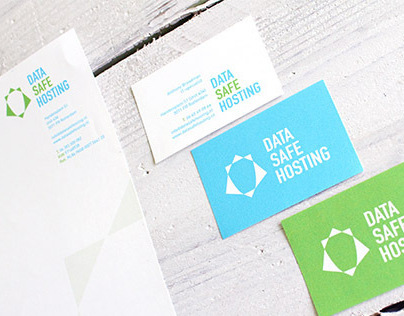 Identity for an IT-company