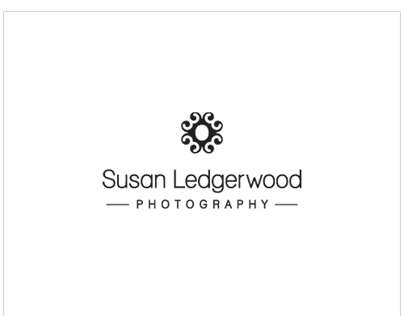 Susan Ledgerwood Identity