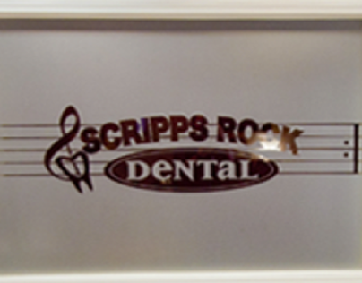 Scripps Rock Dental