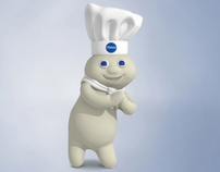 Fun with Pillsbury