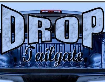 Drop Tailgate Promotional Video