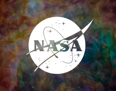 Hack the time, for NASA's Space Apps.