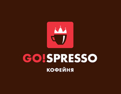 Go!Spresso cafe chain