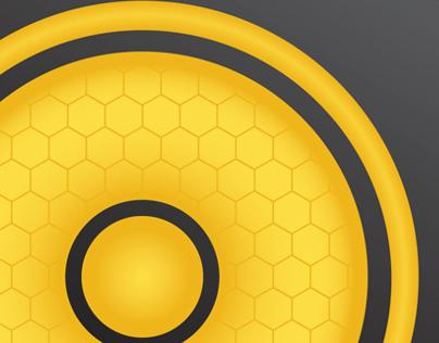 Bee Bapp: Beat Matching Music App
