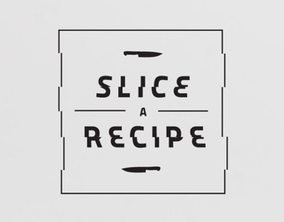 CARULLA | Slice a Recipe