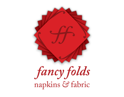 Fancy Folds