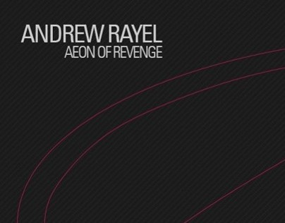 A State Of Trance Release Artwork