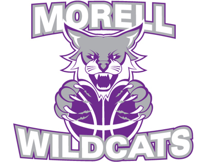Morell Wildcats Basketball