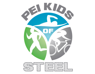 PEI Kids of Steel