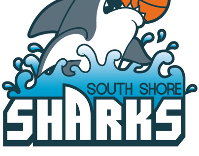 South Shore Sharks