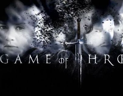 Game of Thrones III