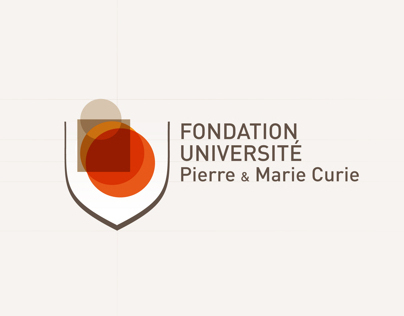 Fondation Université Pierre & Marie Curie