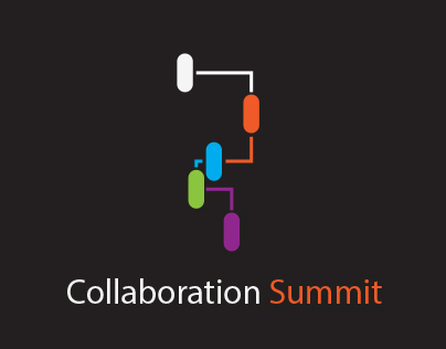 Cisco Summit, Creative Exploration