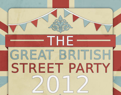 The Queens Jubilee 2012 Albums