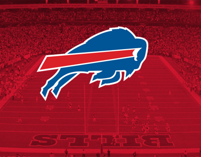 Buffalo Bills - Ticket House