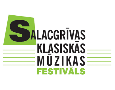 Salacgriva classical music festival website