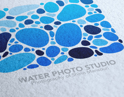 Water Photo Studio (AB)