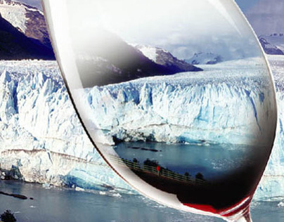 Wines of Argentina - Campaña USA y UK