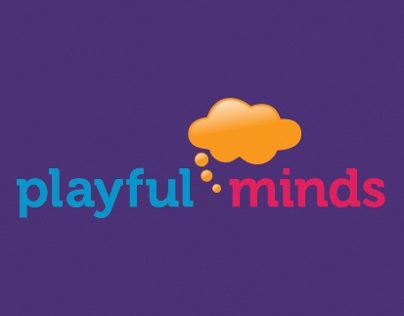 Playful Minds