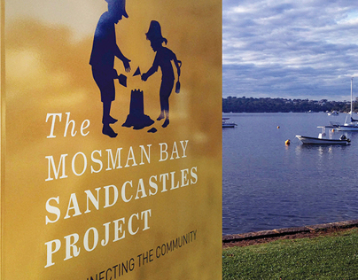 Town of Mosman Park Mosman Bay Sandcastles Project