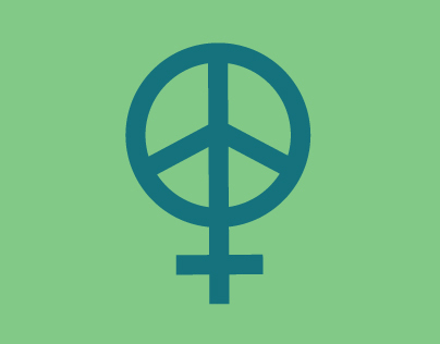 peaceworks for women