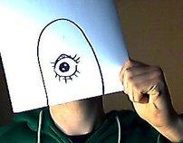 Web avatar