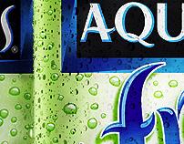 Aquarius Fresh