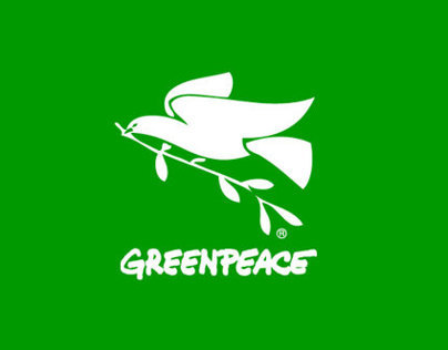 Green Peace - Active Renewable Energy