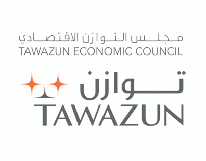 Tawazun Economic Council