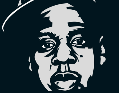 Rap Illustrations