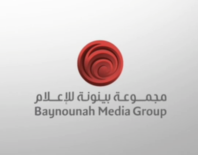 Baynounah Media Group Launch Proposal