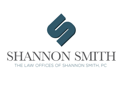 Shannon Smith Logo
