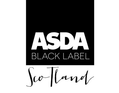 ASDA BLACK LABEL