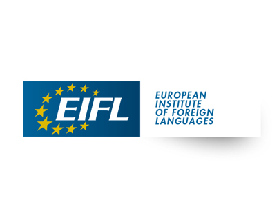 EIFL | European Institute of Foreign Languages