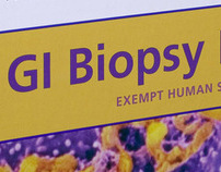 UMass Memorial Laboratories Biopsy Kits