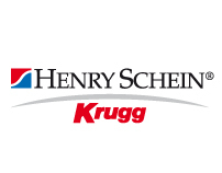 HENRY SCHEIN KRUGG Corporate.