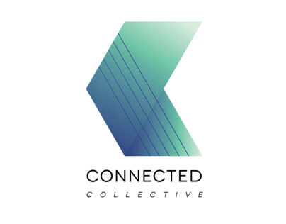Connected Collective Logo