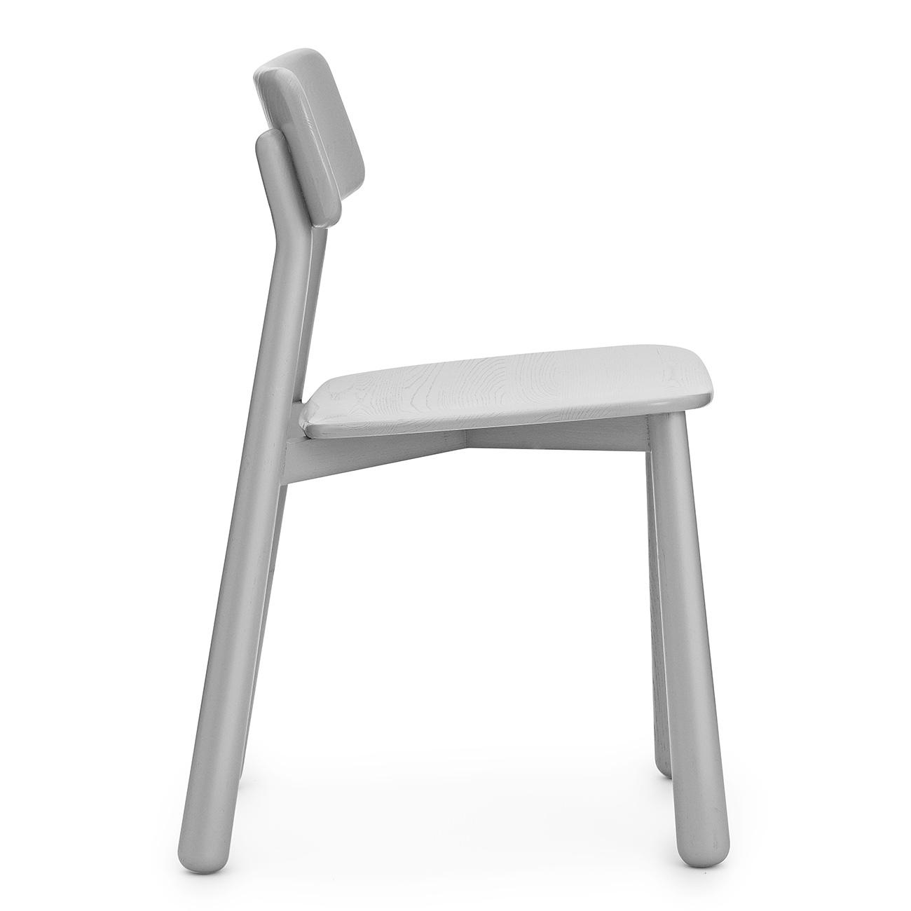 BOP Chair. Normann Copenhagen. Denmark 2013.