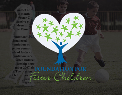 Foundation for Foster Children
