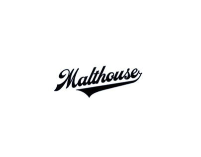 MALTHOUSE T-SHIRT DESIGN