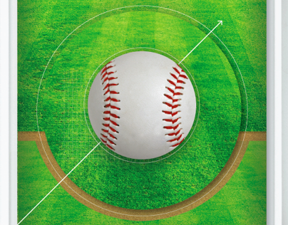 Moneyball | Film Poster