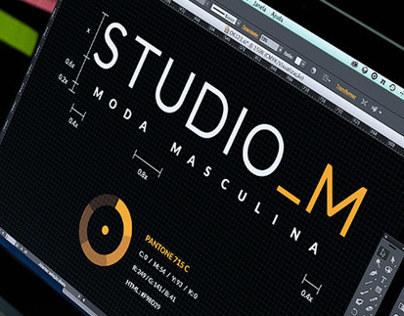STUDIO_M