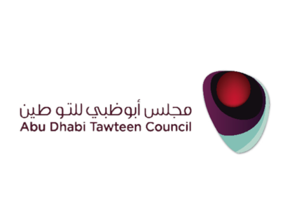 Abu Dhabi Tawteen Council Awards Event Proposal