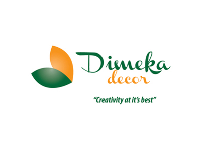 Dimeka Decor